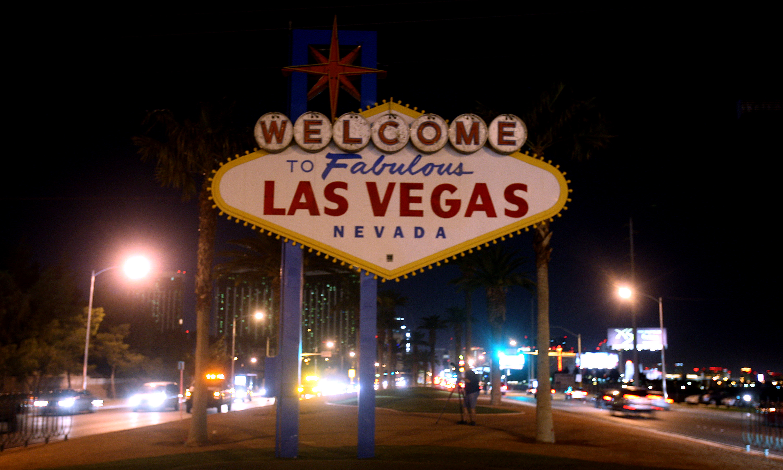 Las-Vegas-sign-FTR