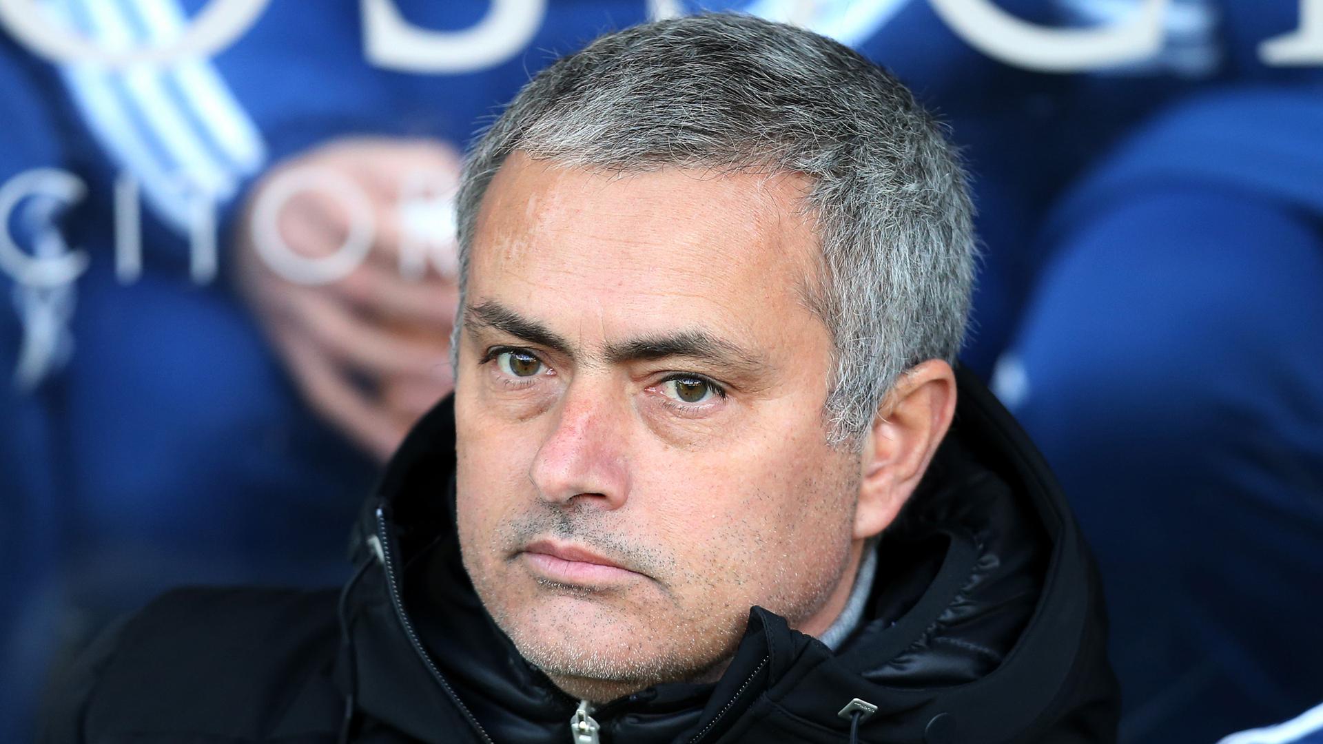 Jose-Mourinho-FTR-020414.jpg