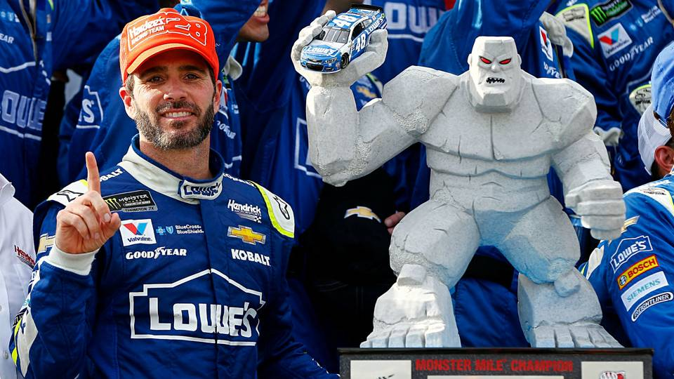 Jimmie-Johnson-060417-Getty-FTR.jpg