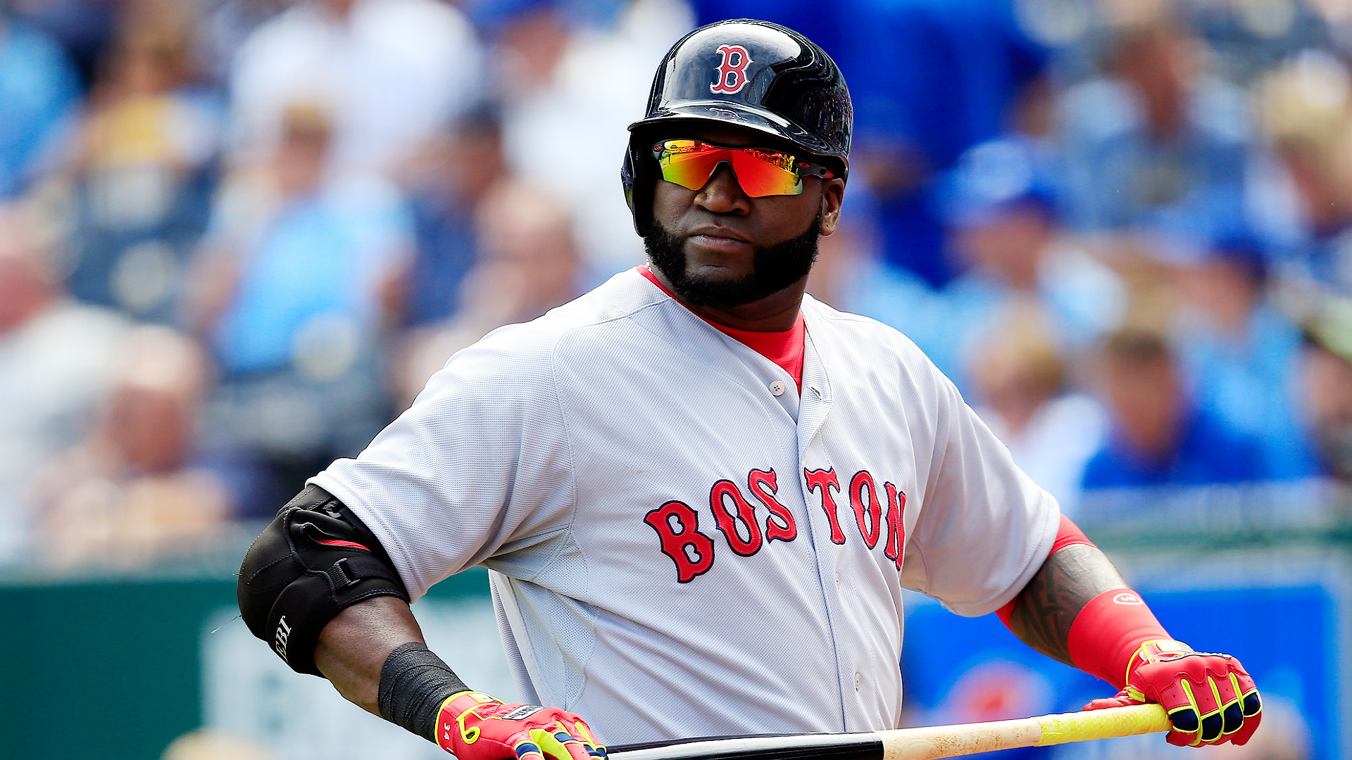 David-Ortiz-FTR-Getty-091414.jpg