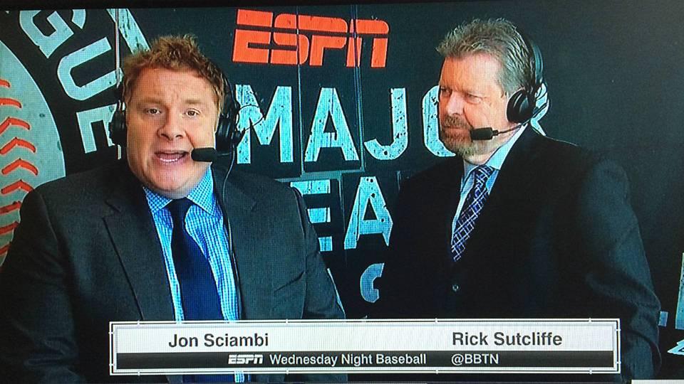 Jon-Sciambi-Rick-Sutcliffe-FTR-ESPN.jpg
