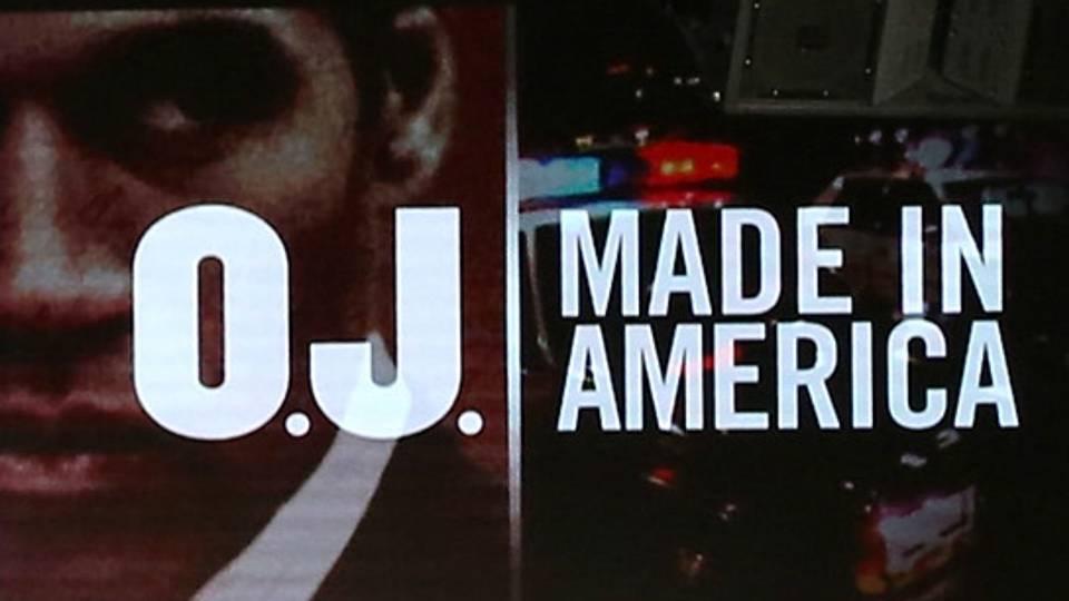 OJ-Made-in-America-022617-Getty-FTR.jpg