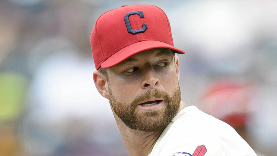Corey-Kluber-Getty-inset.jpg