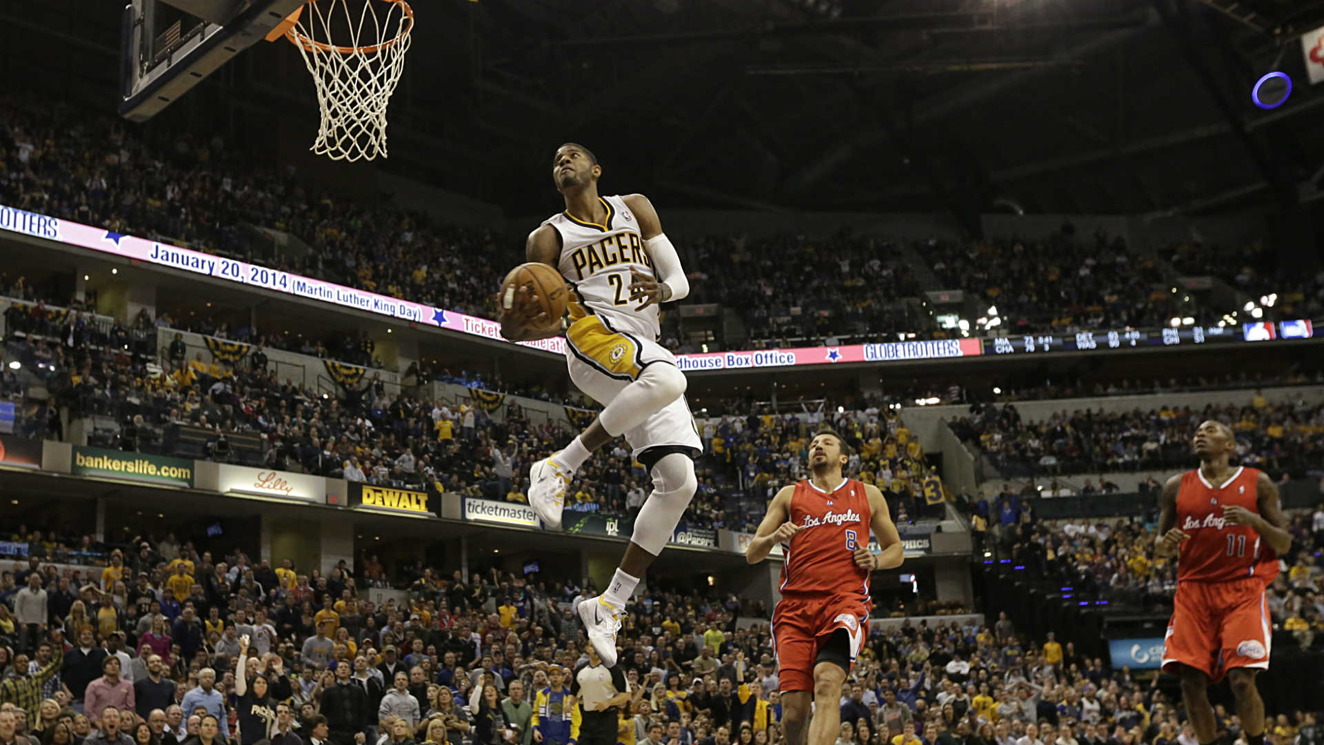 Paul George-11814-AP-FTR.jpg