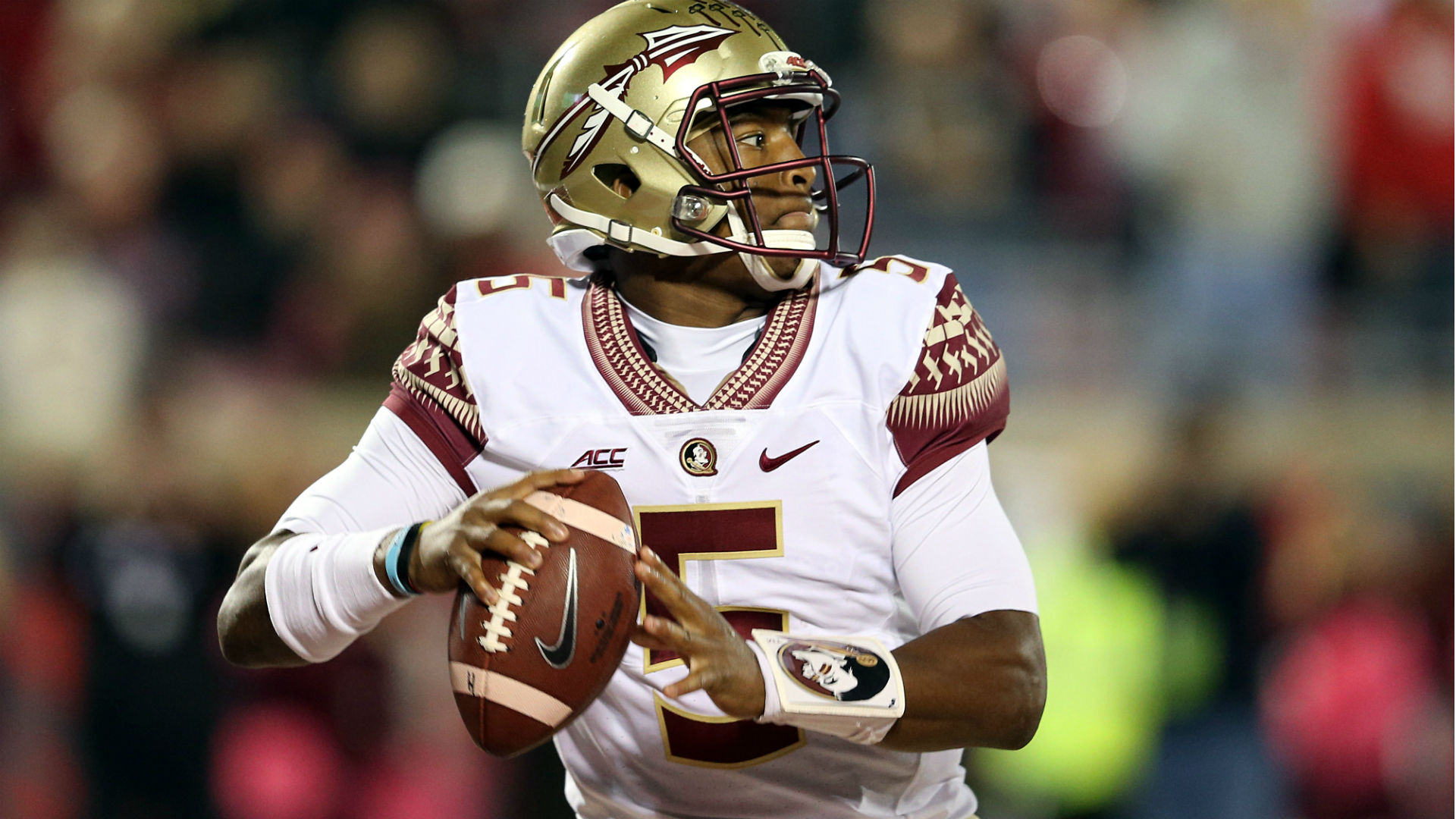College football lines and leans – Your Week 12 betting guide