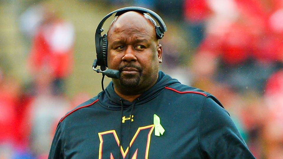 Mike-Locksley-112918-Getty-FTR
