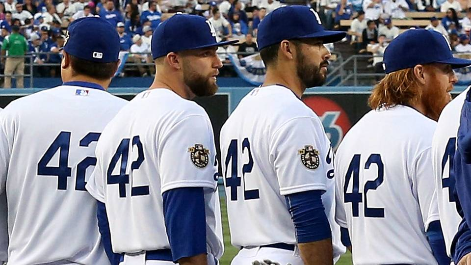 Dodgers-42-041515-Getty-FTR.jpg