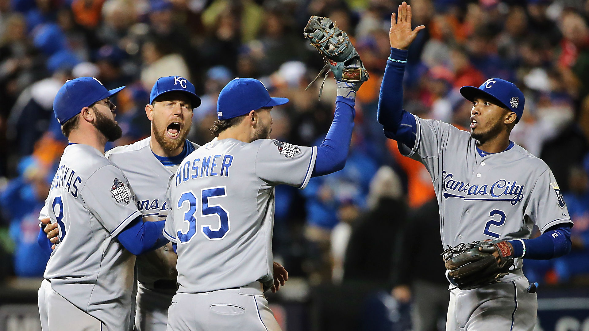 Royals-celebrate-Game-4-world-series-103115-Getty-FTR.