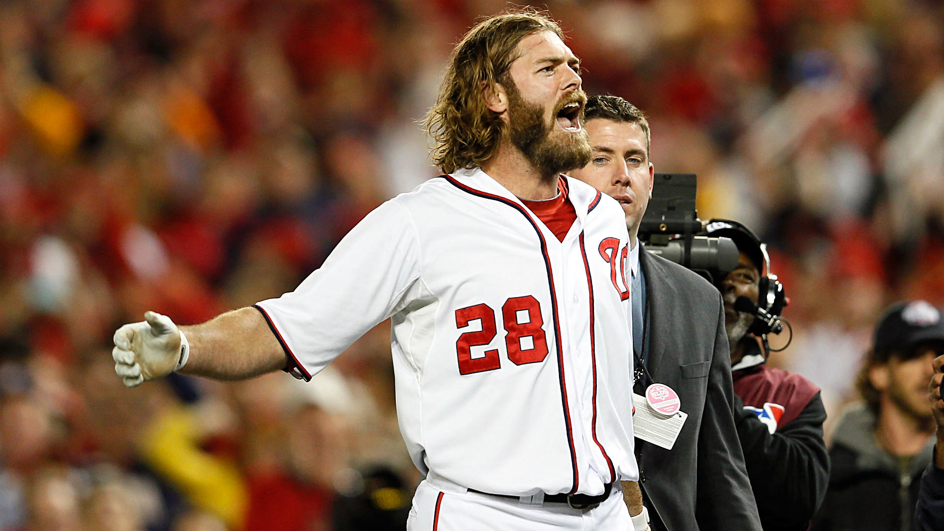 Jayson-Werth-Getty-FTR.jpg