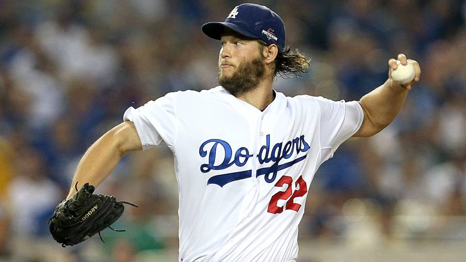 Clayton-Kershaw-101315-Getty-FTR.jpg