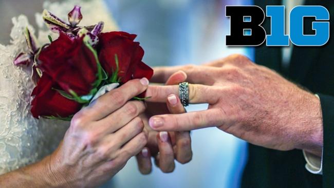Big Ten Weddings-021216-GETTY-FTR.jpg