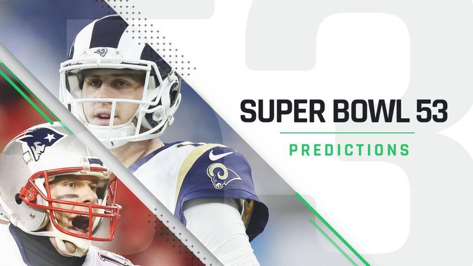 Super-Bowl-53-predictions-012819-Getty-FTR