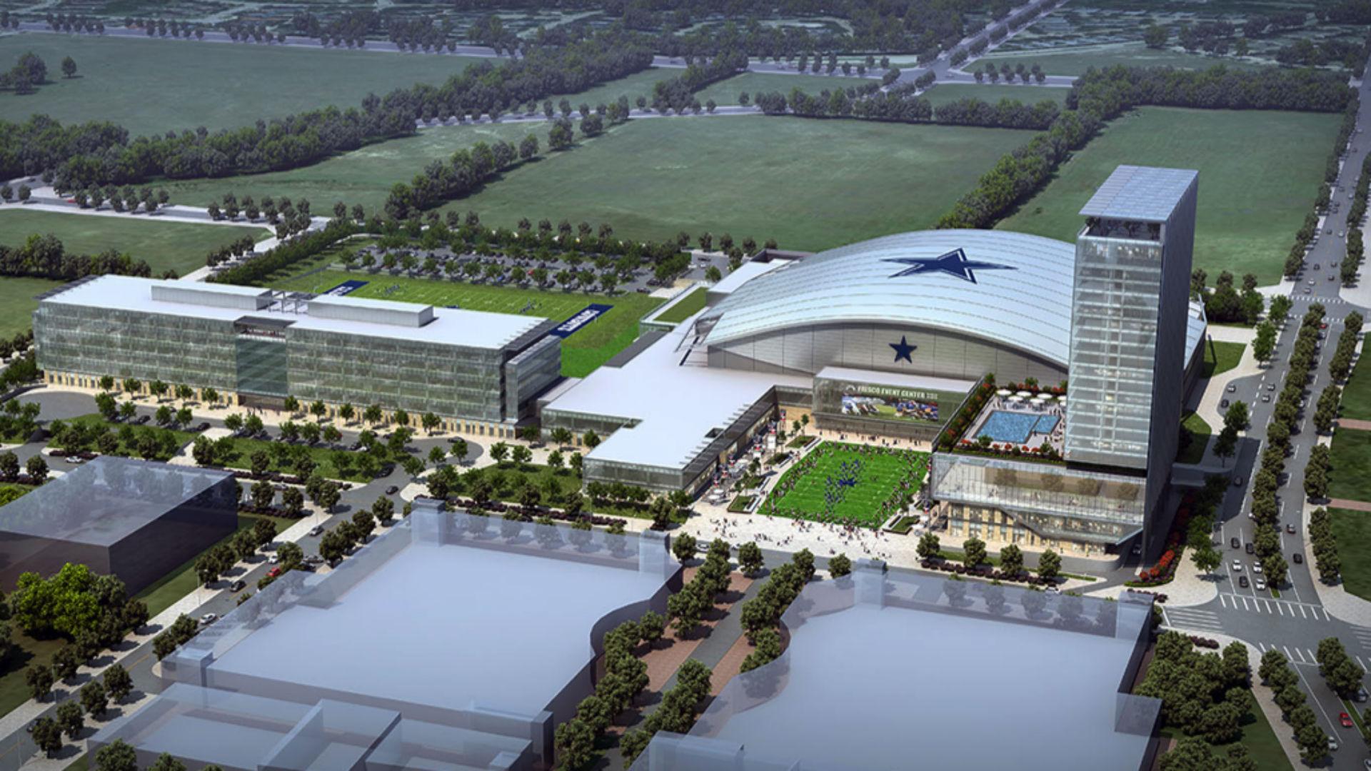 cowboys-headquarters-rendering-112414-ftr.jpg