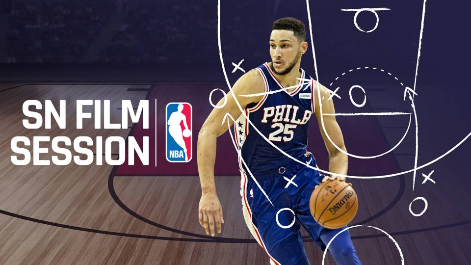 ben-simmons-film-session-ftr-110917.jpg
