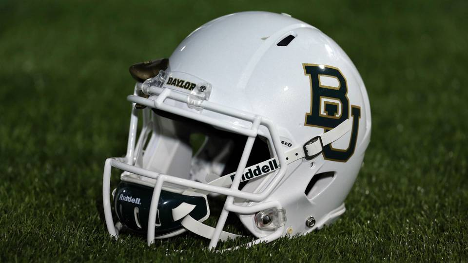 Baylor-Helmet-040815-Getty-FTR