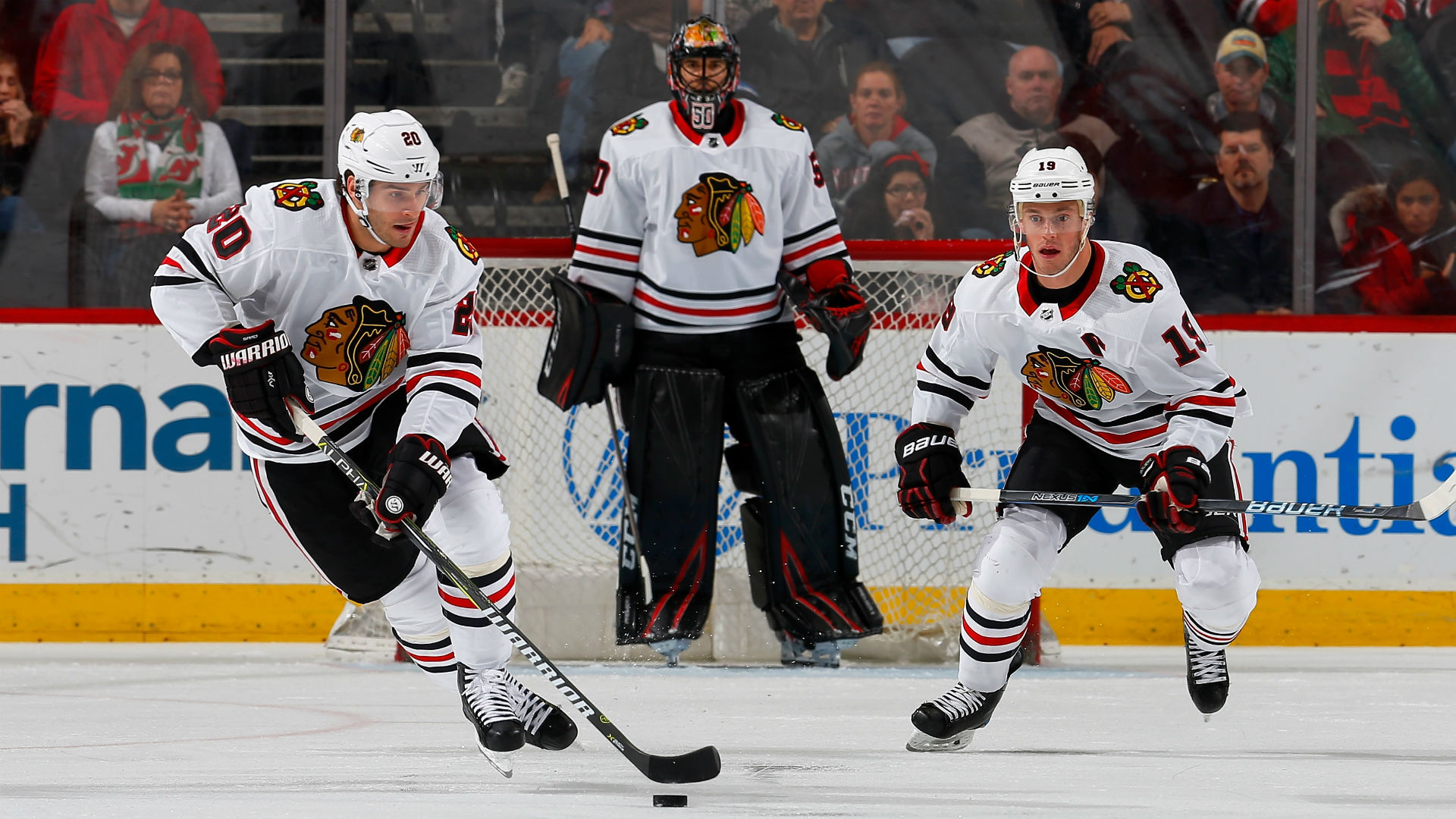 Crawford-saad-toews-011818-getty-ftrjpg_13zp7e4zwz3o21d5u0f40pbkwj