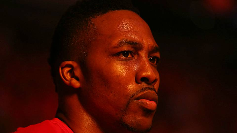 Dwight-Howard-052615-Getty-FTR.jpg