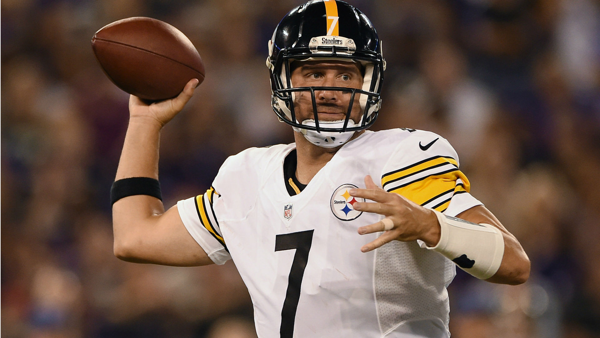 The Cheat $heet: Best DraftKings QB values for Week 4