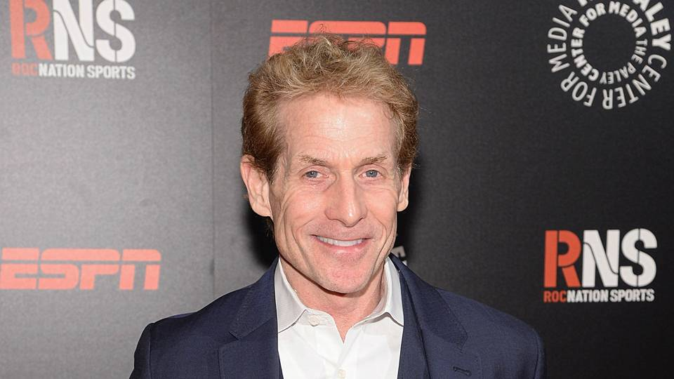 Skip Bayless-ESPN-Fox Sports 1-32416-getty-ftr.jpg
