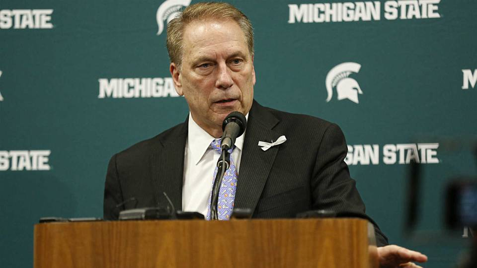 Tom-Izzo-012617-Getty-FTR.jpg