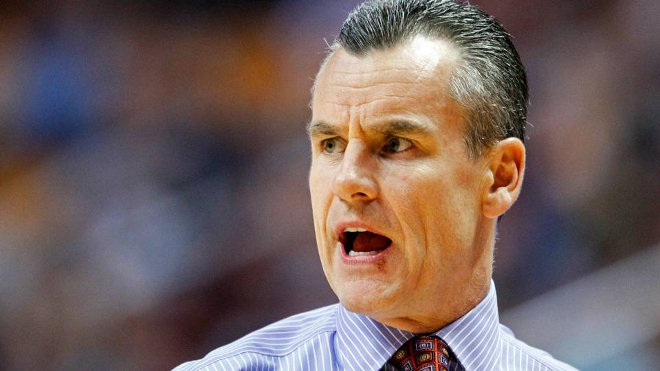 billy donovan-021414-AP-FTR.jpg