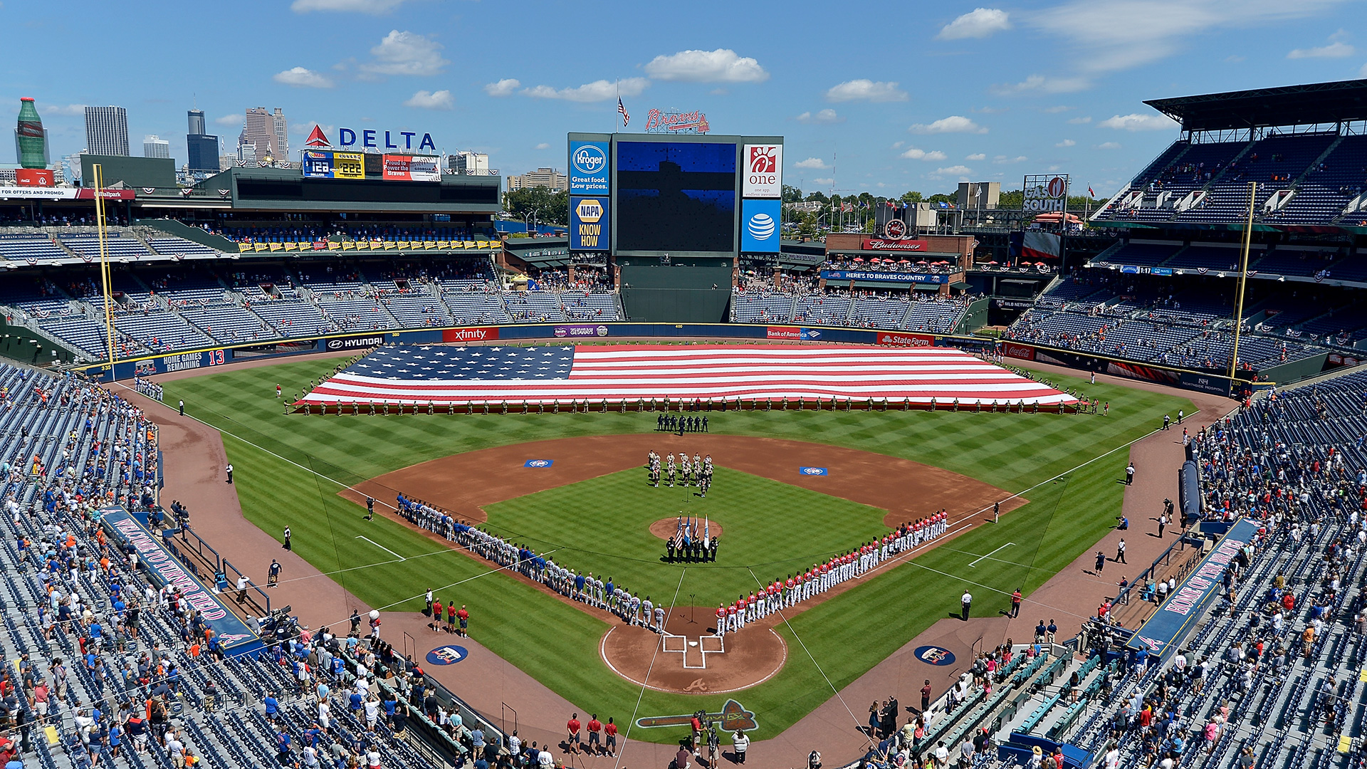 Turner-field-092616-getty-ftrjpg_1ng74uoerkqir15qccyxody5n9