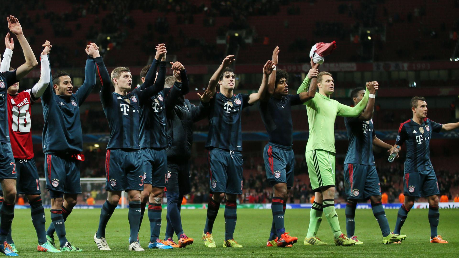 Bayern-FTR-021914.jpg