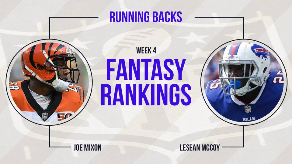 Week-4-Fantasy-RB-Rankings-092517-FTR
