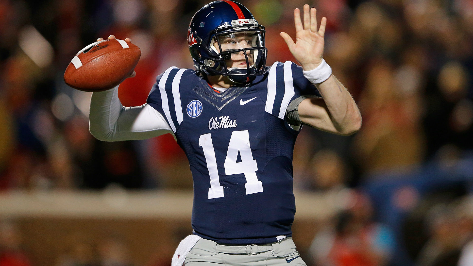College football lines and leans – Your Week 13 betting guide
