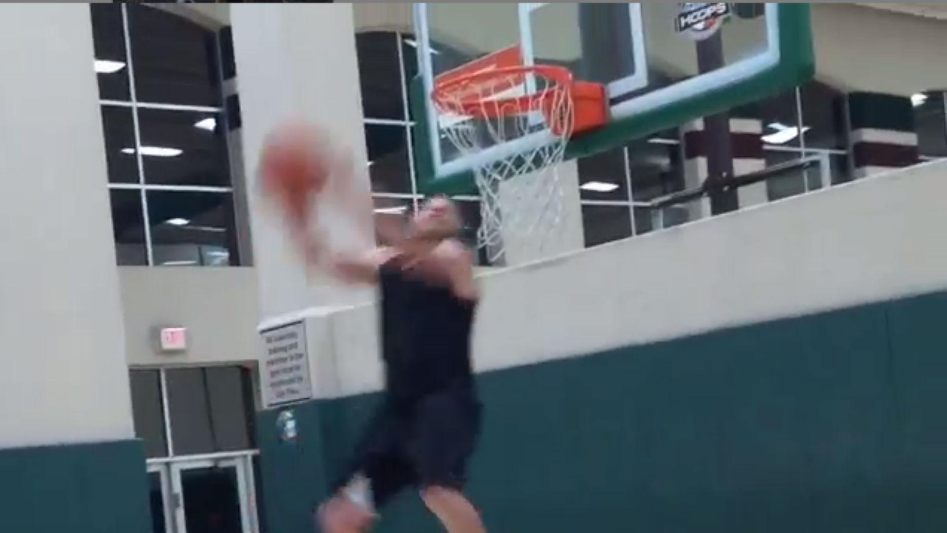 Coley Beasley dunking-FTR-Instagram.jpg