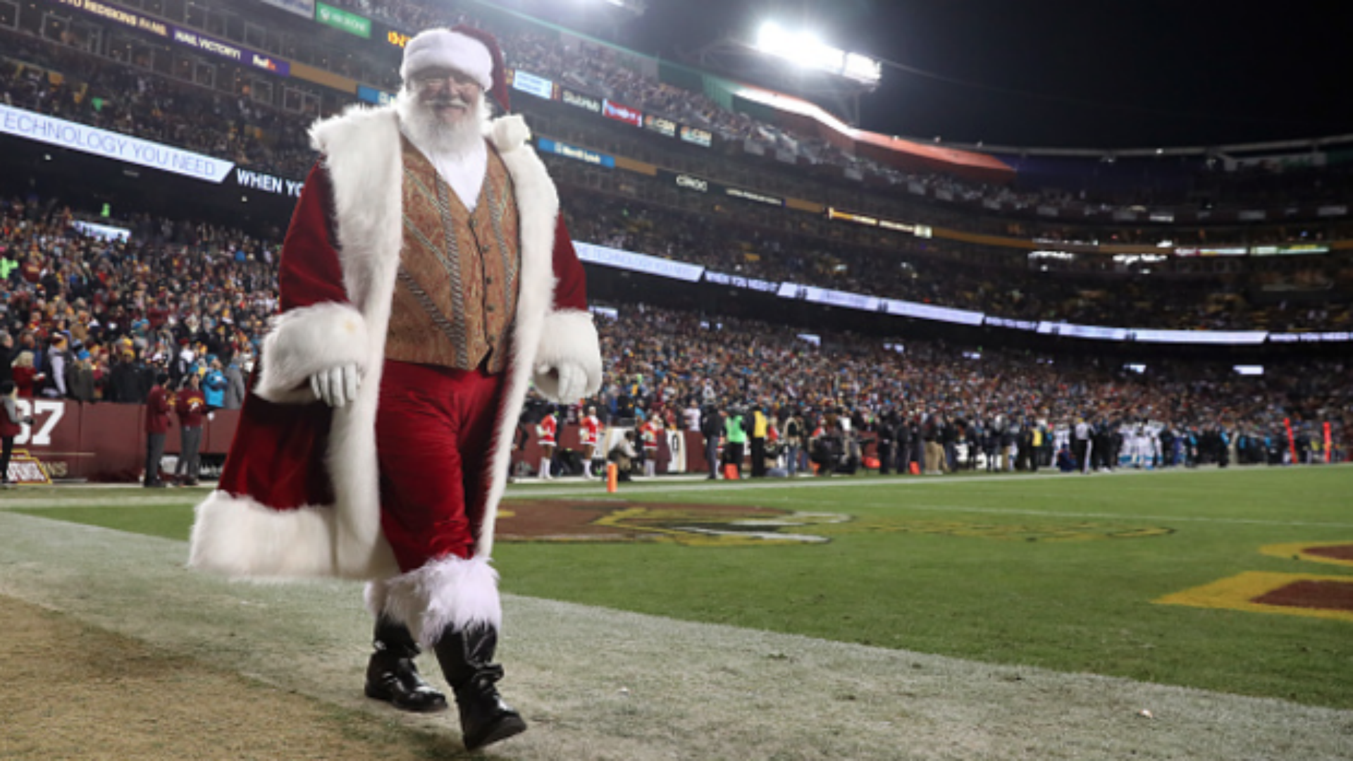 Tis the season for NFL Christmas cleats   NFL   Sporting News