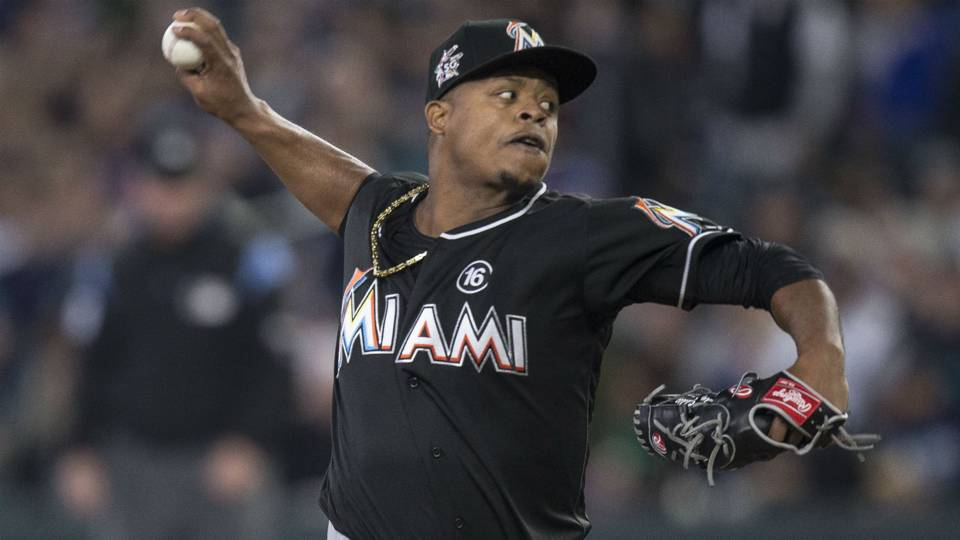 Edinson-Volquez-060717-GETTY-FTR