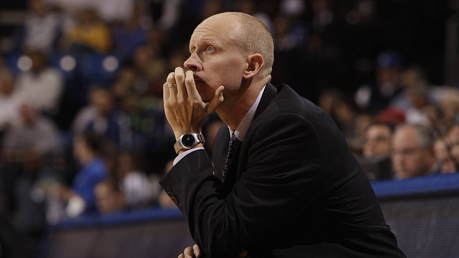 Chris-Mack-FTR-051214-AP