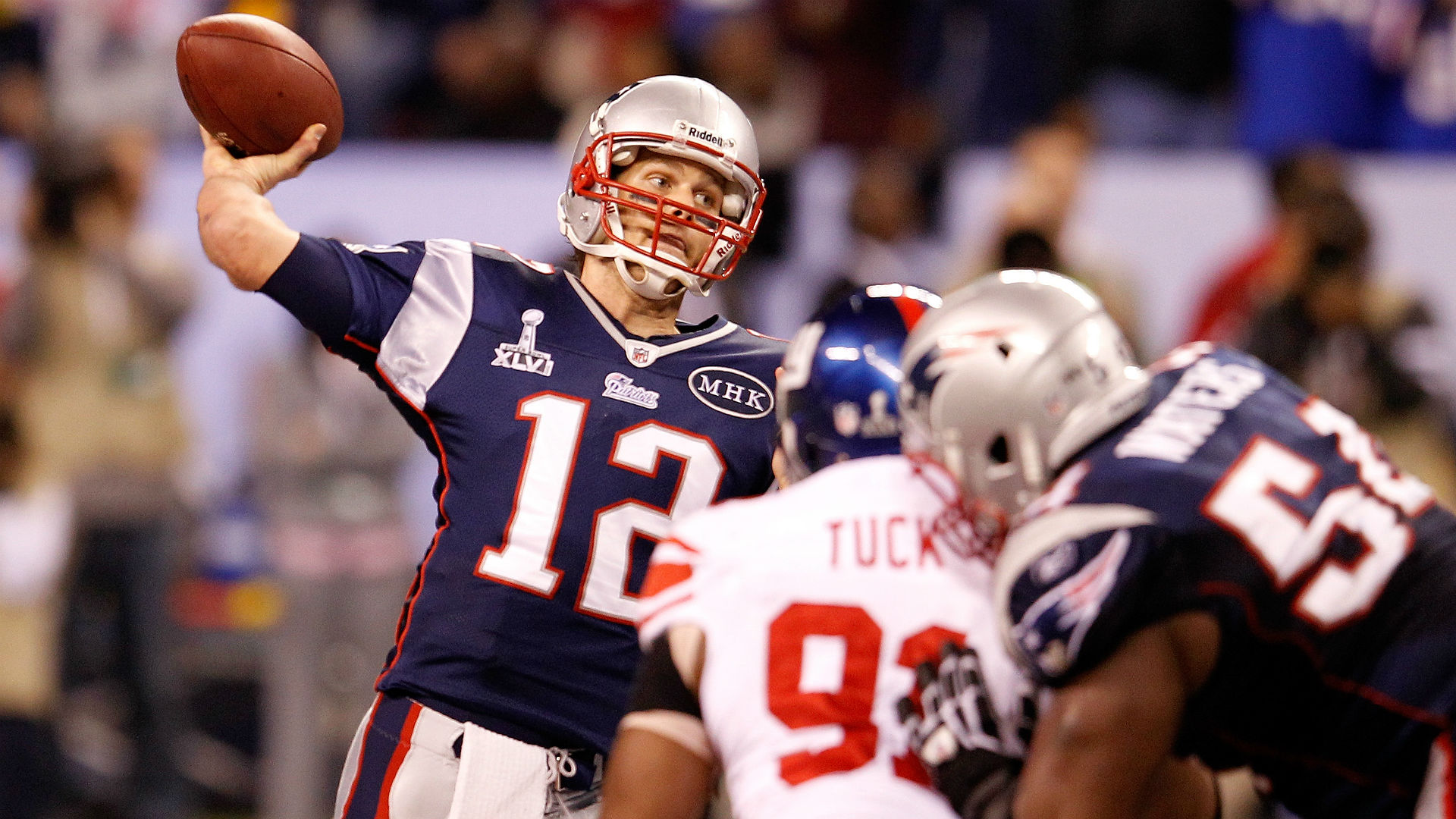 Super Bowl betting history – Recent trend toward underdogs