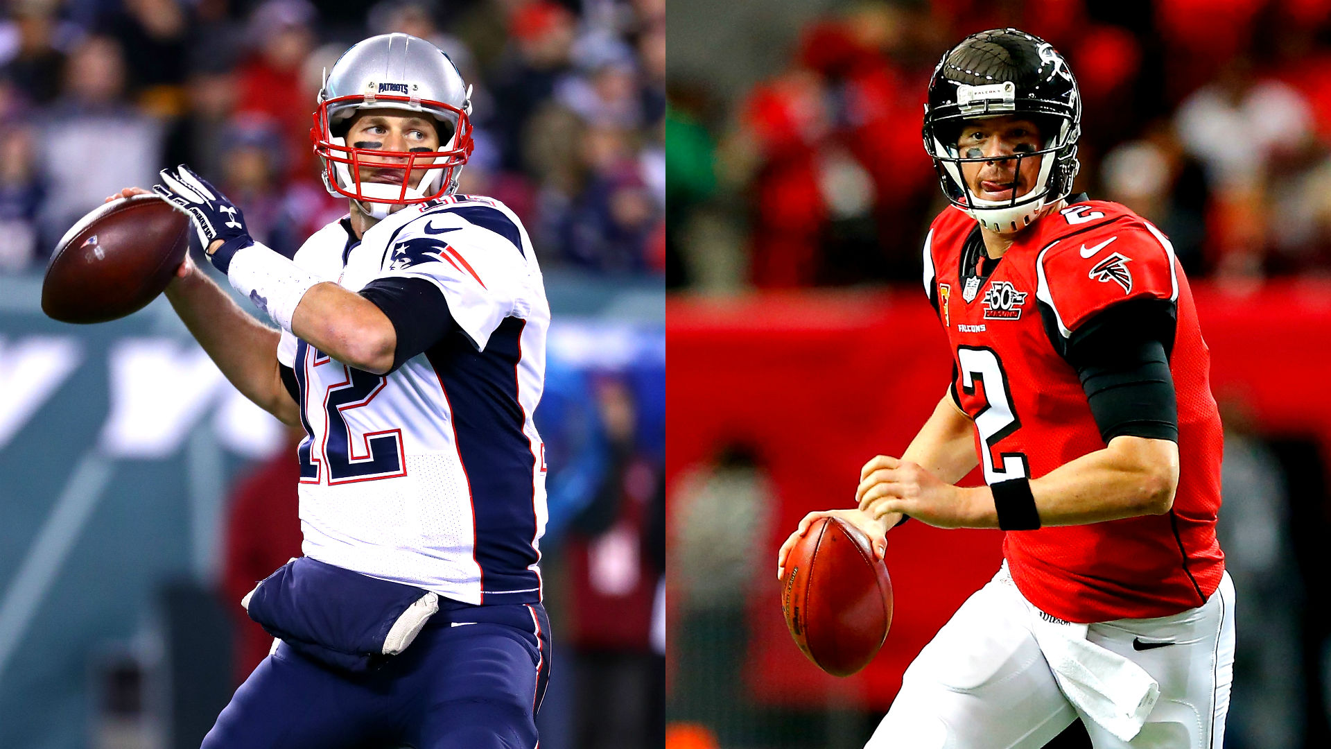 Betting Odds Super Bowl Safety Play - image 2