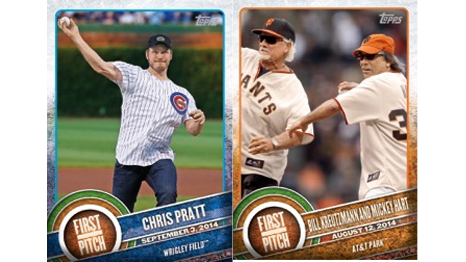 chris-pratt-topps-first-pitch-061015-topps-ftr