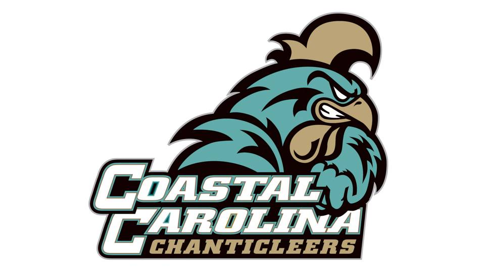 Coastal Carolina-012616-FTR.jpg