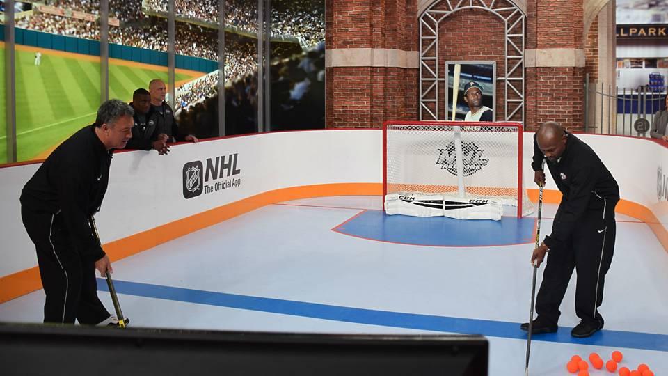 MLB-Network-NHL-Network-FTR-121717
