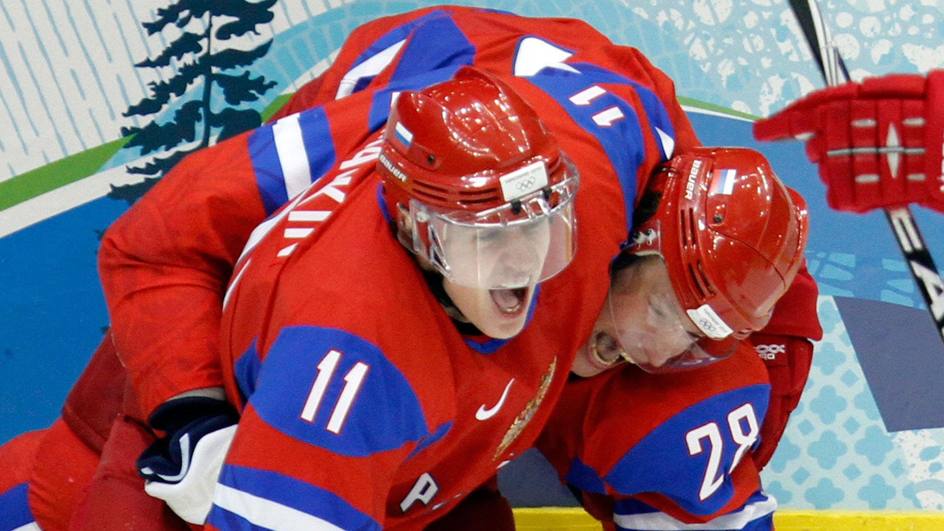 Malkin-Semin-Olympics-FTR-AP1713