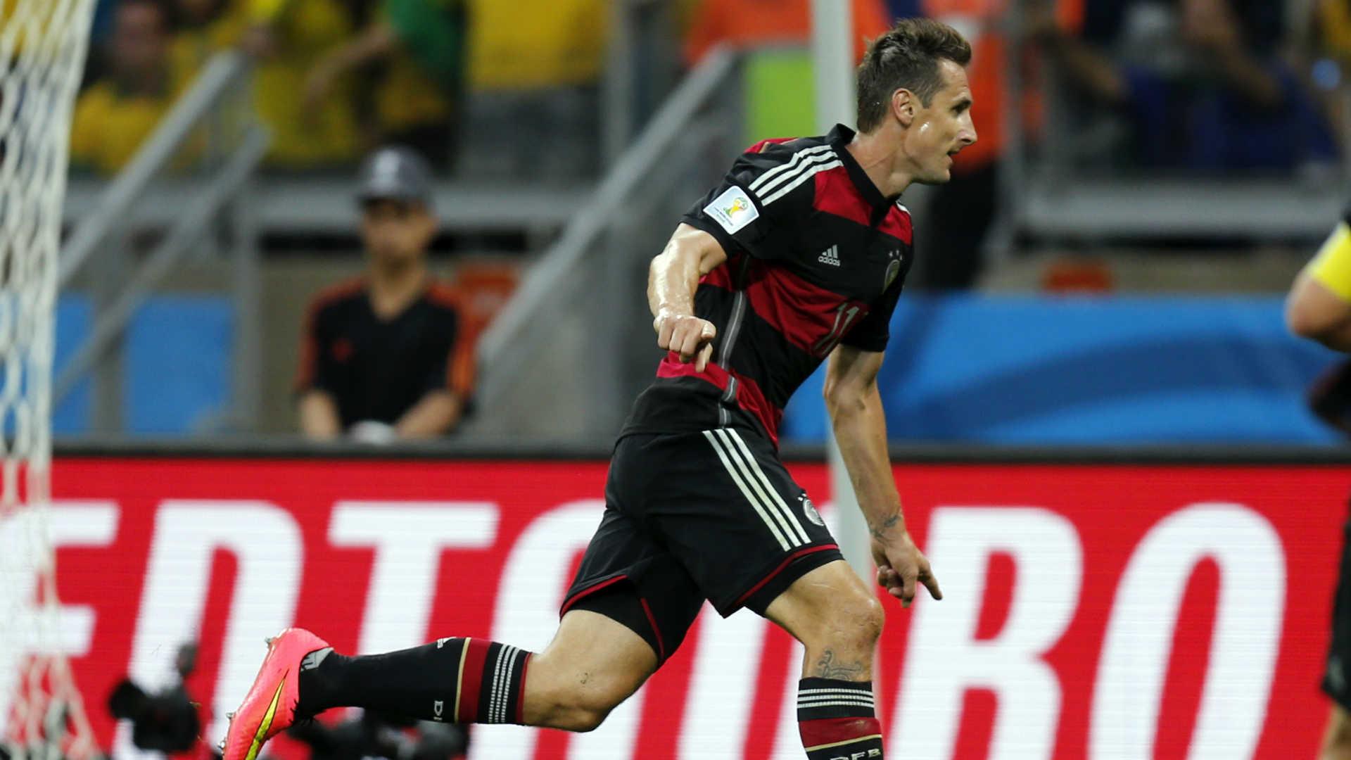 Miroslav Klose-070814-AP-FTR.jpg