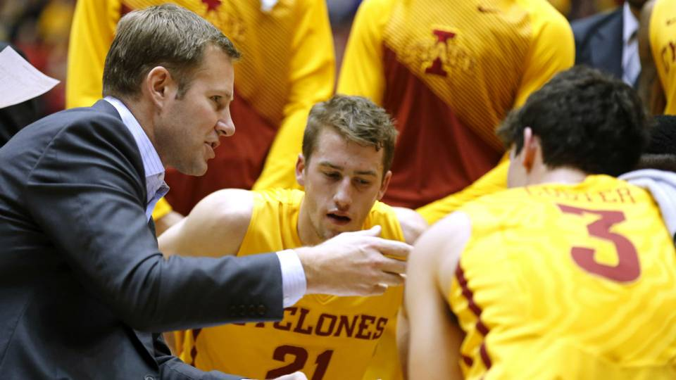 fred-hoiberg-ftr-getty-010515