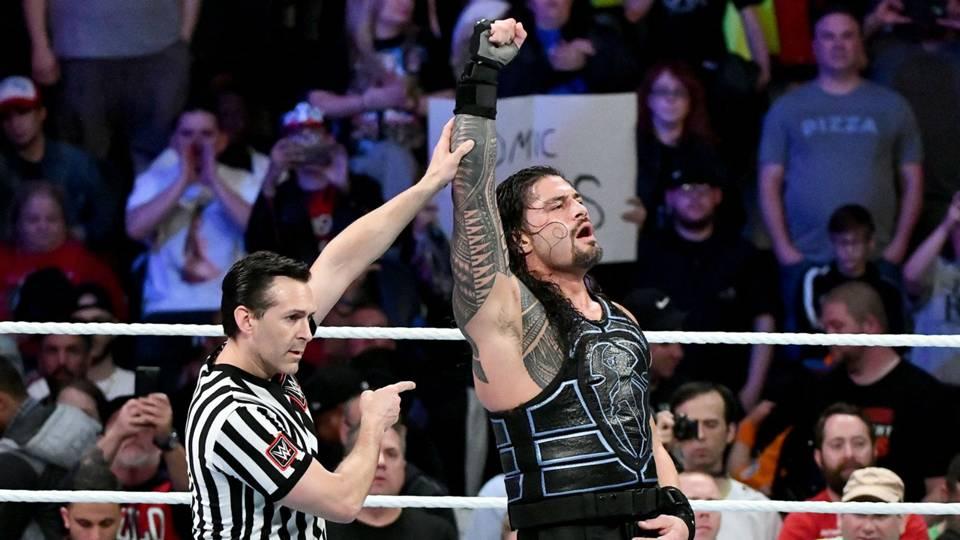 Roman-Reigns-WWE-FTR-050918