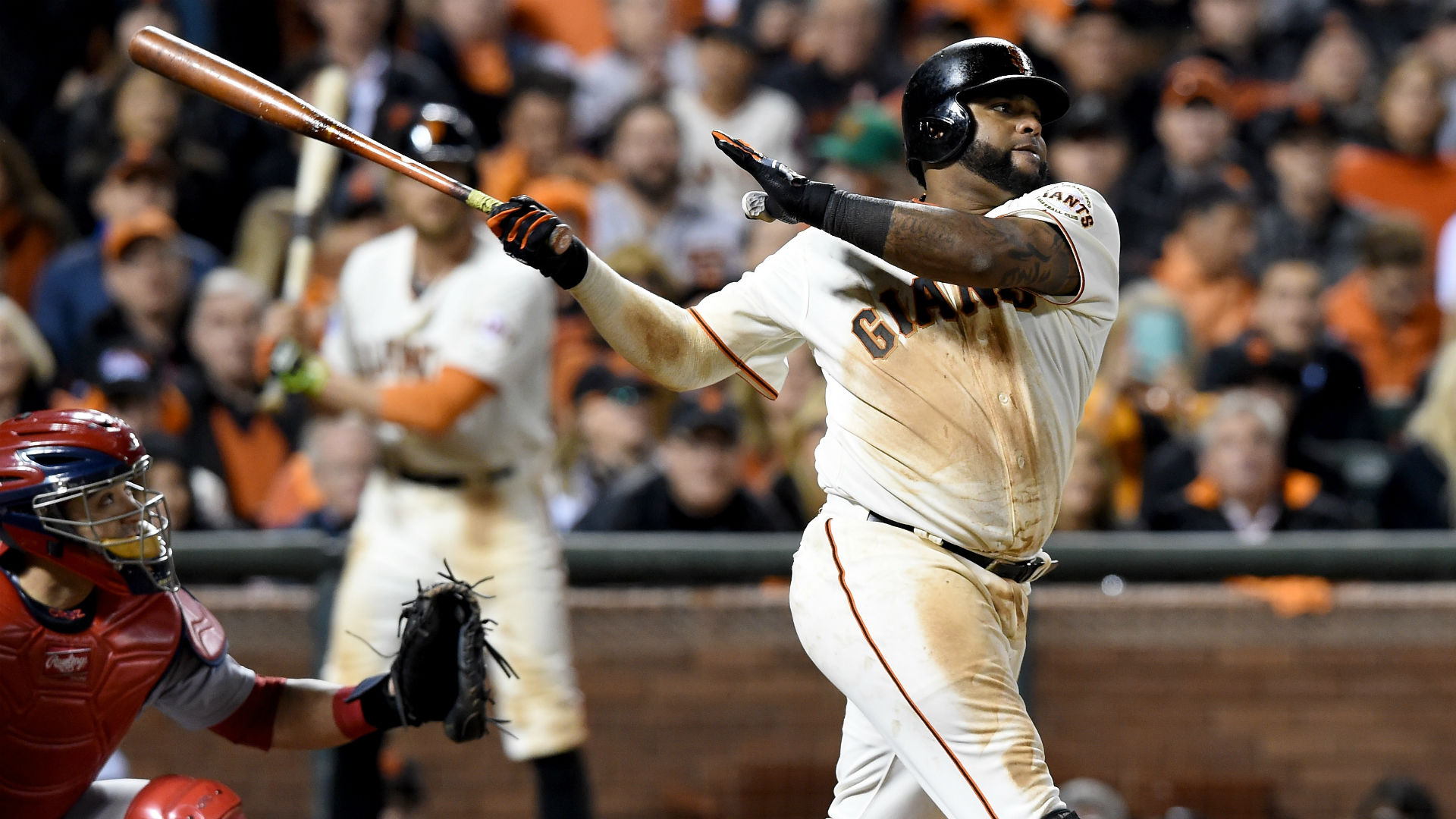 Pablo-Sandoval-102014-Getty-FTR.jpg