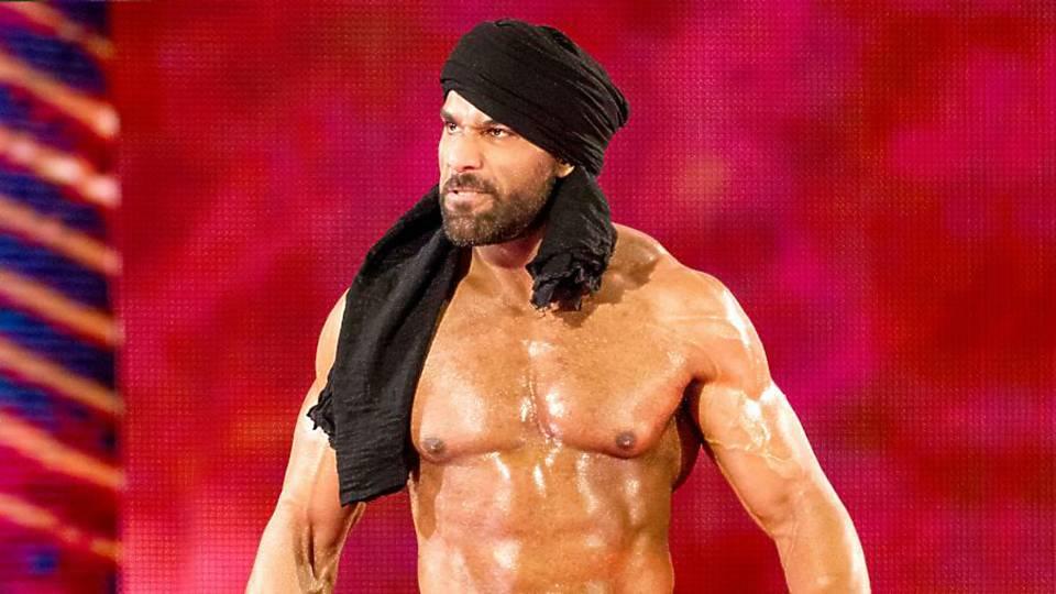 Jinder-Mahal-WWE-WWE-FTR-081817