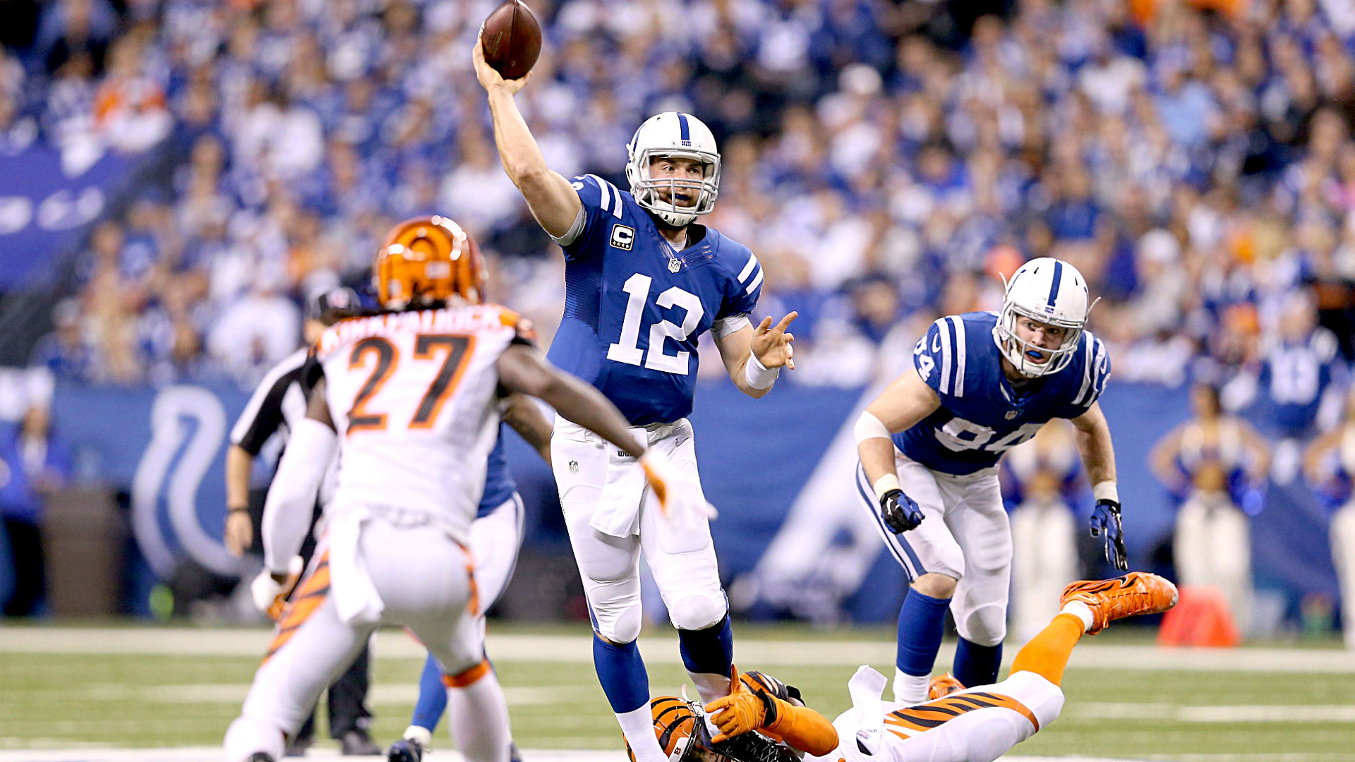 andrew-luck-getty-ftr.jpg