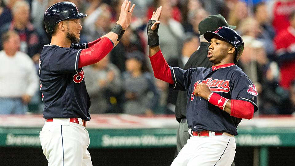 Indians-Getty-FTR-091217.jpg