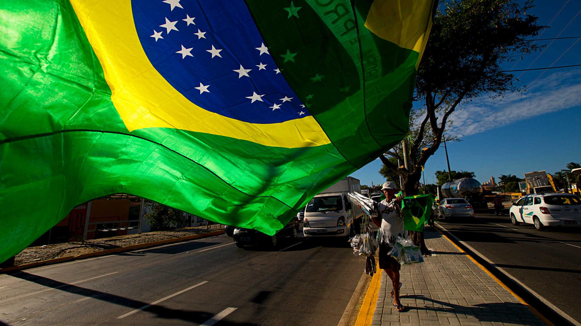 Brazil-World-Cup-061214-AP-FTR.jpg