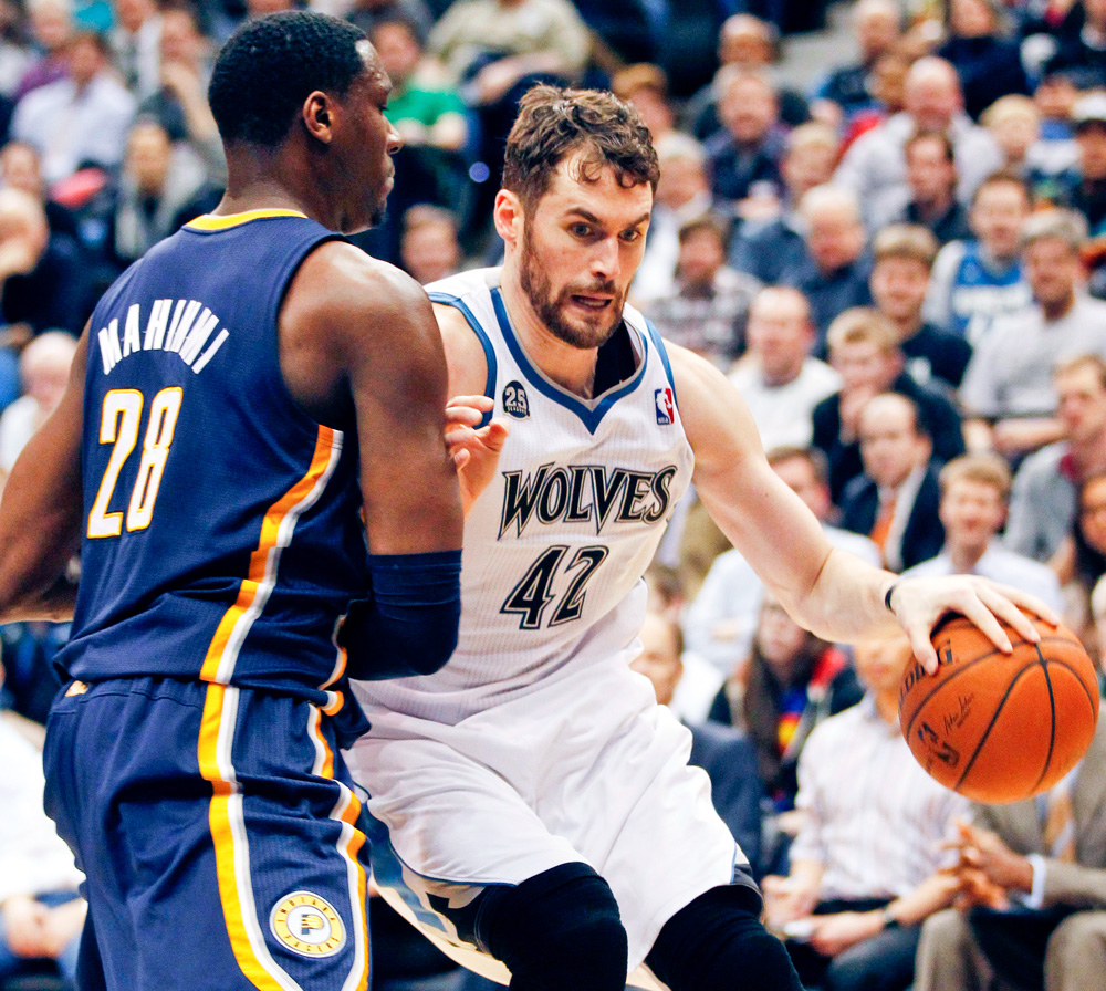 Kevin Love-022014-AP-DL.jpg