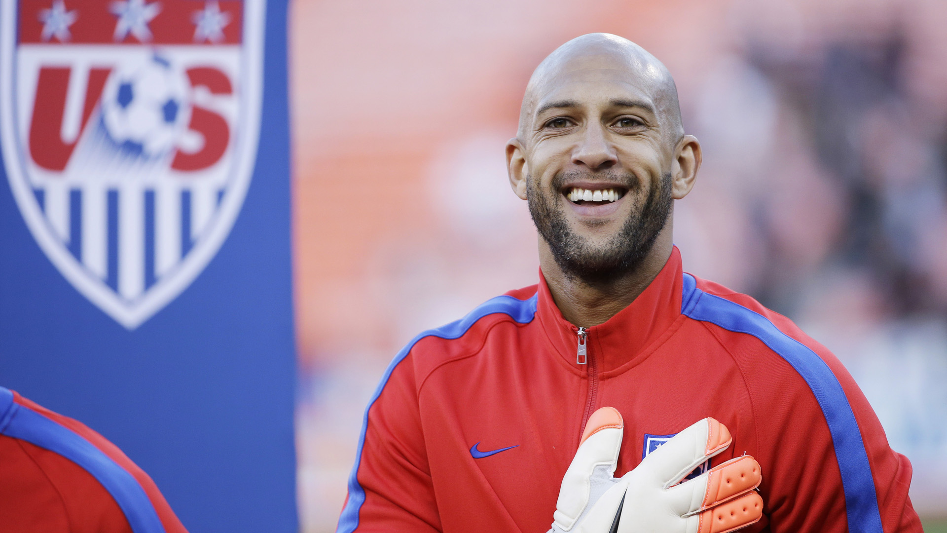 tim-howard-FTR-060614.jpg