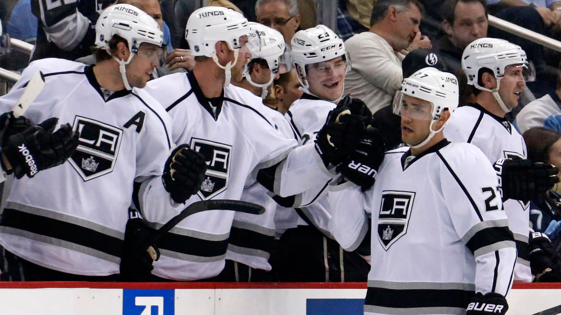 Kings-Alec-Martinez-FTR-32714.jpg